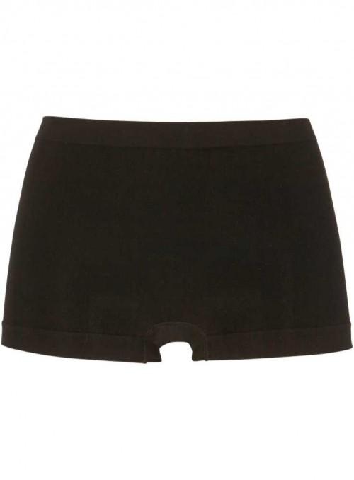 Bambus trusser fra 69 kr, hipster seamless shorts