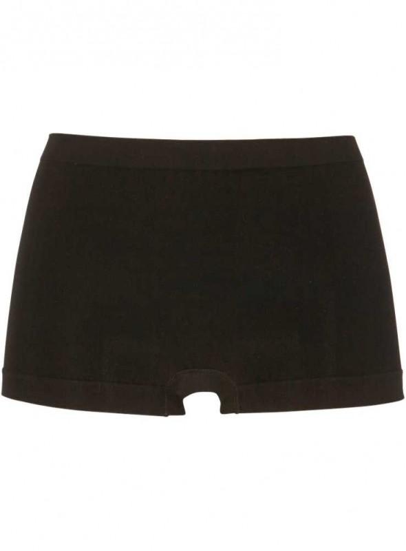 Bambus trusser hipster seamless shorts