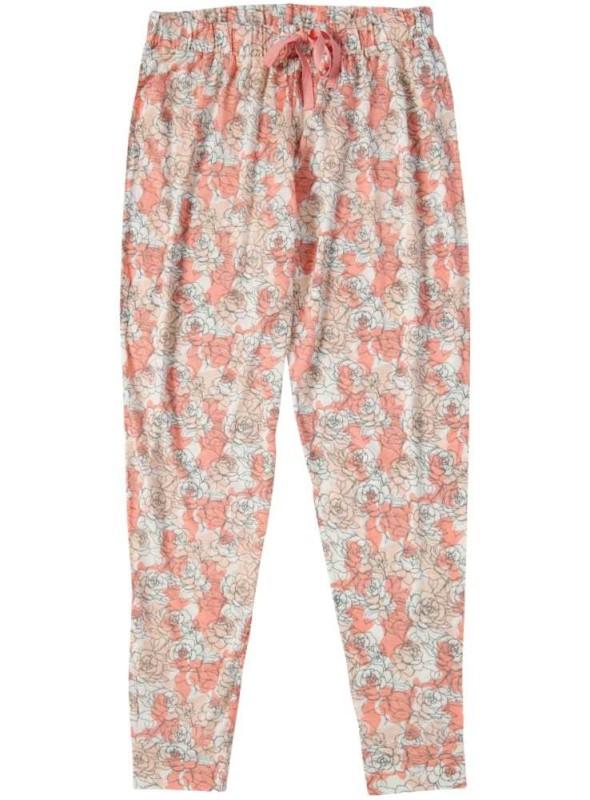 Pyjamas bukser af bambus
